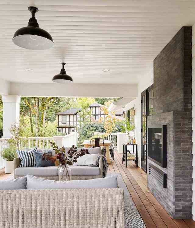 50 Beautiful Balcony Ideas Furniture Garden And Privacy Designs