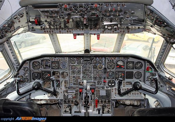 Central Air Maintenance