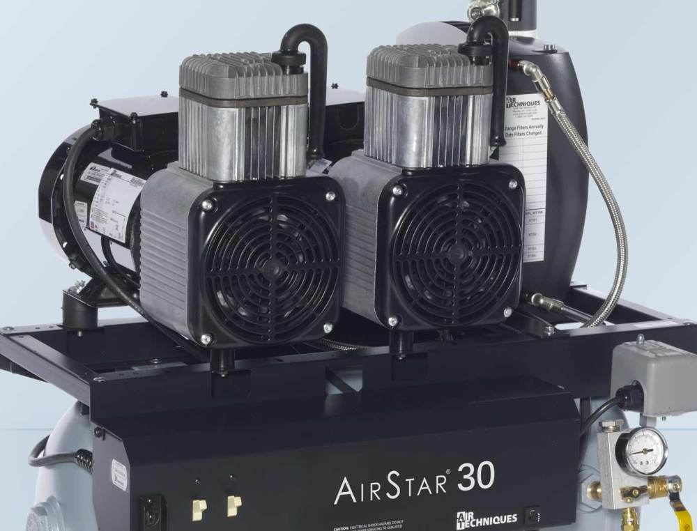 medium resolution of airstar air compressor maintenance