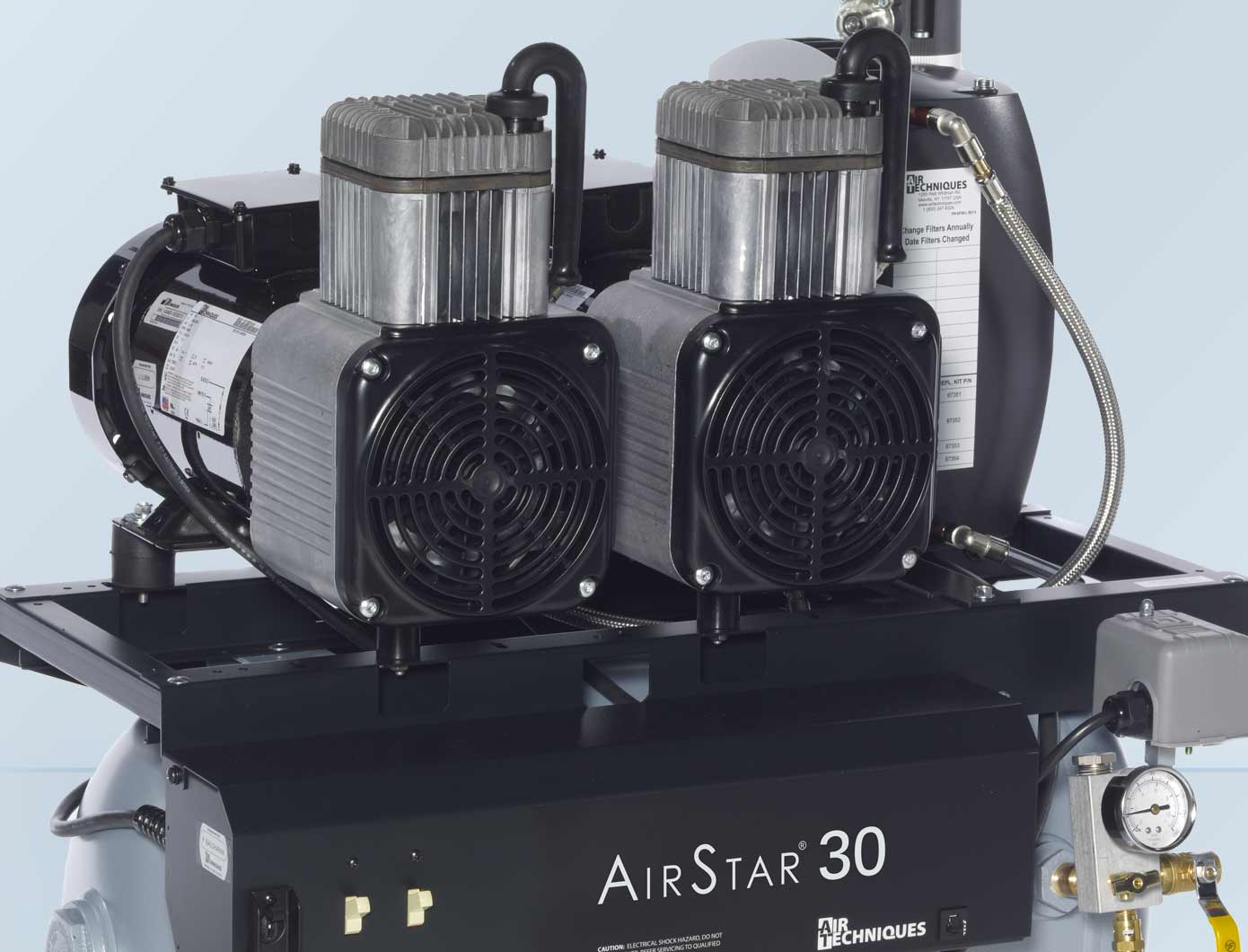 hight resolution of airstar air compressor maintenance