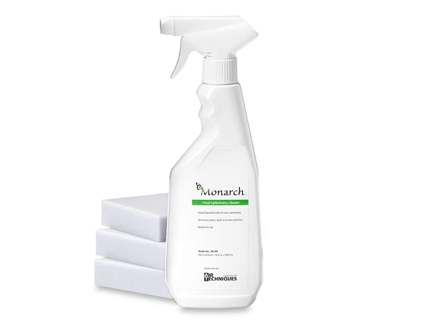 sofa disinfectant spray chester barato barcelona surface disinfectants and cleaners monarch vinyl upholstery