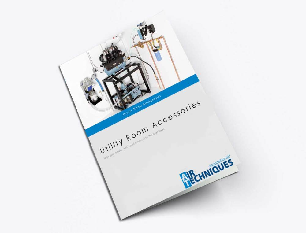 medium resolution of airstar air compressor maintenance utility room accessories brochure