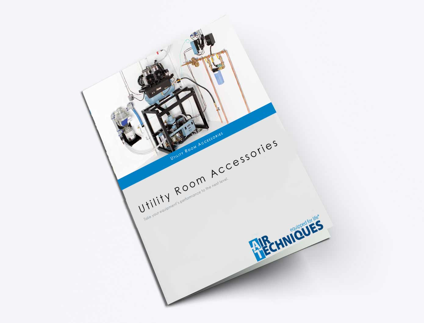 hight resolution of airstar air compressor maintenance utility room accessories brochure