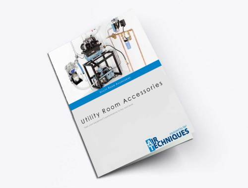 small resolution of airstar air compressor maintenance utility room accessories brochure