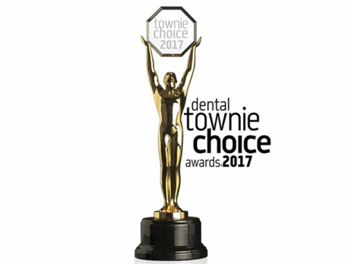 small resolution of air techniques airstar vacstar win dentaltown townie choice awards