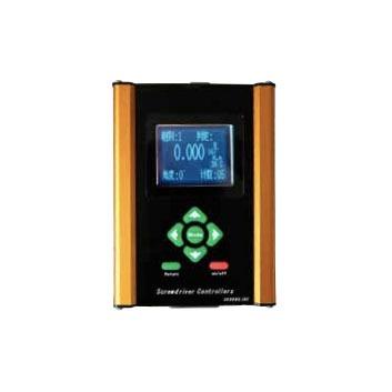 ELECTRIC SD NC CONTROLLED SYSTEMS Avvitatori per assemblaggio industriale