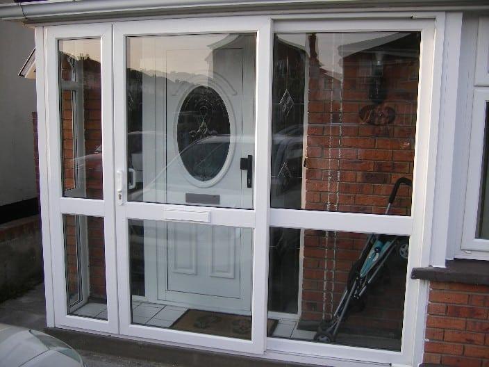 retro living room cheap nice sets patio sliding doors - airtight dublin ...