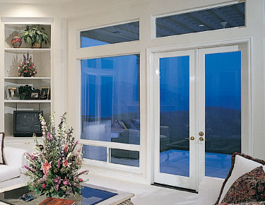 Window Products Amp Styles In Santa Cruz Airtight Windows