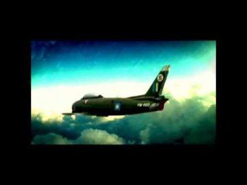 Video Korporat TUDM 2014 ( #RMAF Corporate Video ) - #AirTimes