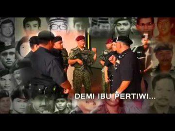 #AirTimes: Selamat Hari Tentera Darat ke-83