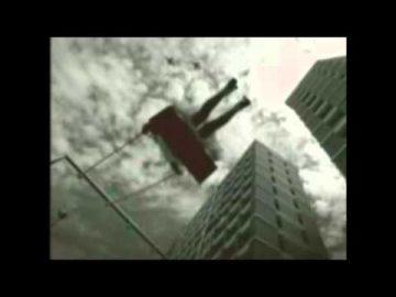 Video Promosi TUDM Dalam Kenangan