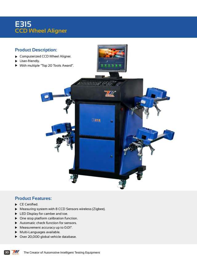 for sale 3excel wheel aligner machine in the philippines,affordable wheel aligner