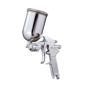 For sale air spray gun in philippines- w71-g muzi spray gun, Philippines,Agusan,del Norte[i],Agusan,del Sur,Camarines,Norte,Camarines,Sur[vii],Davao,del Norte,Davao,del Sur[ix],Davao,Occidental,Davao,Oriental,Ilocos,Norte,Ilocos,Sur,Lanao,del Norte[xii],Lanao,del Sur,Misamis,Occidental,Misamis,Oriental[xv],Mountain,Province,Negros,Occidental[xvi],Negros,Oriental,Occidental,Mindoro,Oriental,Mindoro,Surigao,del Norte,Surigao,del Sur,Zamboanga,del Norte,Zamboanga,del Sur[xxv],Zamboanga,Sibugay, Bangued,Boliney,Bucay,Bucloc,Daguioman,Danglas,Dolores,La Paz,Lacub,Lagangilang,Lagayan,Langiden,Licuan-Baay,Luba,Malibcong,Manabo,Peñarrubia,Pidigan,Pilar,Sallapadan,San Isidro,San Juan,San Quintin,Tayum,Tineg,Tubo,Villaviciosa,Agusan del Norte,Butuan City,Municipalities:,Buenavista,Cabadbaran,Carmen,Jabonga,Kitcharao,Las Nieves,Magallanes,Nasipit,Remedios T. Romualdez,Santiago,Tubay,Agusan del Sur,Bayugan,Bunawan,Esperanza,La Paz,Loreto,Prosperidad,Rosario,San Francisco,San Luis,Santa Josefa,Sibagat,Talacogon,Trento,Veruela,Aklan,Altavas,Balete,Banga,Batan,Buruanga,Ibajay,Kalibo,Lezo,Libacao,Madalag,Makato,Malay,Malinao,Nabas,New Washington,Numancia,Tangalan,Albay,Legazpi City,Ligao City,Tabaco City,Municipalities:,Bacacay,Camalig,Daraga,Guinobatan,Jovellar,Libon,Malilipot,Malinao,Manito,Oas,Pio Duran,Polangui,Rapu-Rapu,Santo Domingo,Tiwi,Antique,Anini-y,Barbaza,Belison,Bugasong,Caluya,Culasi,Hamtic,Laua-an,Libertad,Pandan,Patnongon,San Jose,San Remigio,Sebaste,Sibalom,Tibiao,Tobias Fornier,Valderrama,Apayao,Calanasan,Conner,Flora,Kabugao,Luna,Pudtol,Santa Marcela,Aurora,Baler,Casiguran,Dilasag,Dinalungan,Dingalan,Dipaculao,Maria Aurora,San Luis,Basilan,Isabela City,Municipalities:,Akbar,Al-Barka,Hadji Mohammad Ajul,Lamitan,Lantawan,Maluso,Sumisip,Tipo-Tipo,Tuburan,Ungkaya Pukan,Bataan,Balanga City,Municipalities:,Abucay,Bagac,Dinalupihan,Hermosa,Limay,Mariveles,Morong,Orani,Orion,Pilar,Samal,Batanes,Basco,Itbayat,Ivana,Mahatao,Sabtang,Uyugan,Batangas,Batangas City,Lipa City,T