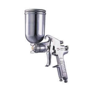 For sale air spray gun in philippines- w77-g muzi spray gun, Philippines,Agusan,del Norte[i],Agusan,del Sur,Camarines,Norte,Camarines,Sur[vii],Davao,del Norte,Davao,del Sur[ix],Davao,Occidental,Davao,Oriental,Ilocos,Norte,Ilocos,Sur,Lanao,del Norte[xii],Lanao,del Sur,Misamis,Occidental,Misamis,Oriental[xv],Mountain,Province,Negros,Occidental[xvi],Negros,Oriental,Occidental,Mindoro,Oriental,Mindoro,Surigao,del Norte,Surigao,del Sur,Zamboanga,del Norte,Zamboanga,del Sur[xxv],Zamboanga,Sibugay, Bangued,Boliney,Bucay,Bucloc,Daguioman,Danglas,Dolores,La Paz,Lacub,Lagangilang,Lagayan,Langiden,Licuan-Baay,Luba,Malibcong,Manabo,Peñarrubia,Pidigan,Pilar,Sallapadan,San Isidro,San Juan,San Quintin,Tayum,Tineg,Tubo,Villaviciosa,Agusan del Norte,Butuan City,Municipalities:,Buenavista,Cabadbaran,Carmen,Jabonga,Kitcharao,Las Nieves,Magallanes,Nasipit,Remedios T. Romualdez,Santiago,Tubay,Agusan del Sur,Bayugan,Bunawan,Esperanza,La Paz,Loreto,Prosperidad,Rosario,San Francisco,San Luis,Santa Josefa,Sibagat,Talacogon,Trento,Veruela,Aklan,Altavas,Balete,Banga,Batan,Buruanga,Ibajay,Kalibo,Lezo,Libacao,Madalag,Makato,Malay,Malinao,Nabas,New Washington,Numancia,Tangalan,Albay,Legazpi City,Ligao City,Tabaco City,Municipalities:,Bacacay,Camalig,Daraga,Guinobatan,Jovellar,Libon,Malilipot,Malinao,Manito,Oas,Pio Duran,Polangui,Rapu-Rapu,Santo Domingo,Tiwi,Antique,Anini-y,Barbaza,Belison,Bugasong,Caluya,Culasi,Hamtic,Laua-an,Libertad,Pandan,Patnongon,San Jose,San Remigio,Sebaste,Sibalom,Tibiao,Tobias Fornier,Valderrama,Apayao,Calanasan,Conner,Flora,Kabugao,Luna,Pudtol,Santa Marcela,Aurora,Baler,Casiguran,Dilasag,Dinalungan,Dingalan,Dipaculao,Maria Aurora,San Luis,Basilan,Isabela City,Municipalities:,Akbar,Al-Barka,Hadji Mohammad Ajul,Lamitan,Lantawan,Maluso,Sumisip,Tipo-Tipo,Tuburan,Ungkaya Pukan,Bataan,Balanga City,Municipalities:,Abucay,Bagac,Dinalupihan,Hermosa,Limay,Mariveles,Morong,Orani,Orion,Pilar,Samal,Batanes,Basco,Itbayat,Ivana,Mahatao,Sabtang,Uyugan,Batangas,Batangas City,Lipa City,T