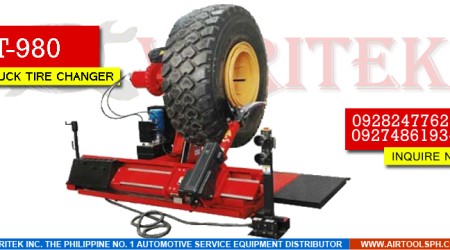 atlas truck tire changer,automatic truck tire changer,best truck tire changer,big truck tire changer,big truck tire changer tools,bishman truck tire changer,bosch truck tire changer,butler truck tire changer,cemb truck tire changer,cm27t truck tire changer,coats 4300 truck tire changer,coats 5000 truck tire changer,coats heavy duty truck tire changer,coats hit 5000 truck tire changer,coats hit 5000 truck tire changer parts,coats hit 6000 truck tire changer,coats hit 9000 truck tire changer,coats s34 truck tire changer,coats truck tire changer,coats truck tire changer model hit 9000,coats truck tire changer video,commercial truck tire changer,corghi truck tire changer price,e-z way truck tire changer,esco e-z way truck tire changer model# 70100,esco truck tire changer,ez way truck tire changer,female tire changer truck series,giuliano s558 truck tire changer,heavy duty truck tire changer,heavy duty truck tire changer for sale,heavy truck tire changer,hofmann truck tire changer,homemade truck tire changer,hscode truck tire changer,hunter truck tire changer,john bean truck tire changer,large truck tire changer,mining truck tire changer,mobile truck tire changer,portable truck tire changer,ranger super-duty truck tire changer,ranger truck tire changer,semi truck tire changer,snap on truck tire changer,tire changer machine for truck,truck mounted tire changer,truck tire balancing machine,truck tire buffing machine,truck tire building machine,truck tire changer,truck tire changer cd830a,truck tire changer chine,truck tire changer equipment,truck tire changer for sale,truck tire changer for sale philippines,truck tire changer machine,truck tire changer manual,truck tire changer philippines,truck tire changer price,truck tire changer tools,truck tire changer used,truck tire changer video,truck tire changer youtube,truck tire cutting machine,truck tire dismount machine,truck tire machine for sale,truck tire recap machine,truck tire regroover machine,truck tire removal machine,truck tire repair machine,truck tire truing machine,truck tire truing machine for sale,truck tire vulcanizing machine,ttc 301 truck tire changer,used heavy duty truck tire changer,used truck tire changer machine,used truck tire machine for sale