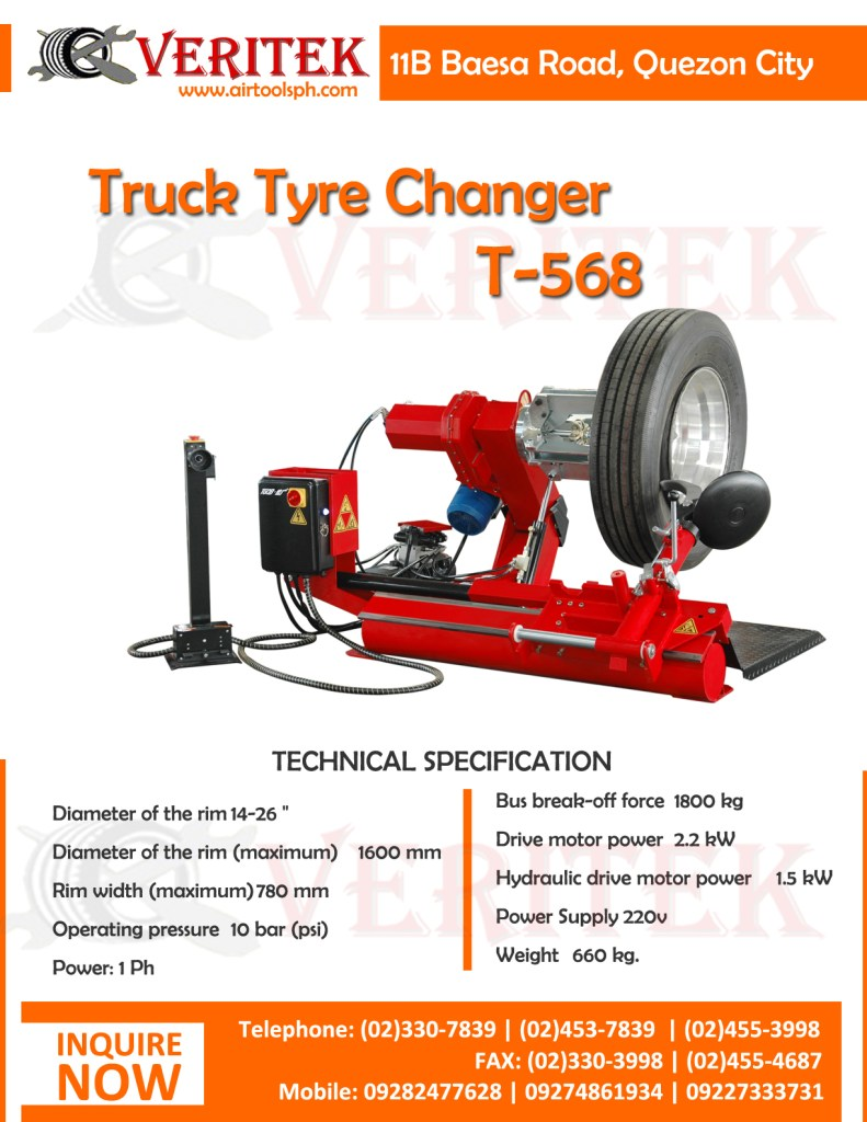 Truck Tire Changer For Sale Alaminos Philippines,Truck Tire Changer For Sale Angeles Philippines,Truck Tire Changer For Sale Antipolo Philippines,Truck Tire Changer For Sale Bacolod Philippines,Truck Tire Changer For Sale Bacoor Philippines,Truck Tire Changer For Sale Bago Philippines,Truck Tire Changer For Sale Baguio Philippines,Truck Tire Changer For Sale Bais Philippines,Truck Tire Changer For Sale Balanga Philippines,Truck Tire Changer For Sale Batac Philippines,Truck Tire Changer For Sale Batangas City Philippines,Truck Tire Changer For Sale Bayawan Philippines,Truck Tire Changer For Sale Baybay Philippines,Truck Tire Changer For Sale Bayugan Philippines,Truck Tire Changer For Sale Biñan Philippines,Truck Tire Changer For Sale Bislig Philippines,Truck Tire Changer For Sale Bogo Philippines,Truck Tire Changer For Sale Borongan Philippines,Truck Tire Changer For Sale Butuan Philippines,Truck Tire Changer For Sale Cabadbaran Philippines,Truck Tire Changer For Sale Cabanatuan Philippines,Truck Tire Changer For Sale Cabuyao Philippines,Truck Tire Changer For Sale Cadiz Philippines,Truck Tire Changer For Sale Cagayan de Oro Philippines,Truck Tire Changer For Sale Calamba Philippines,Truck Tire Changer For Sale Calapan Philippines,Truck Tire Changer For Sale Calbayog Philippines,Truck Tire Changer For Sale Caloocan Philippines,Truck Tire Changer For Sale Candon Philippines,Truck Tire Changer For Sale Canlaon Philippines,Truck Tire Changer For Sale Carcar Philippines,Truck Tire Changer For Sale Catbalogan Philippines,Truck Tire Changer For Sale Cauayan Philippines,Truck Tire Changer For Sale Cavite City Philippines,Truck Tire Changer For Sale Cebu City Philippines,Truck Tire Changer For Sale Cotabato City Philippines,Truck Tire Changer For Sale Dagupan Philippines,Truck Tire Changer For Sale Danao Philippines,Truck Tire Changer For Sale Dapitan Philippines,Truck Tire Changer For Sale Dasmariñas Philippines,Truck Tire Changer For Sale Davao City Philippines,Truck Tire 