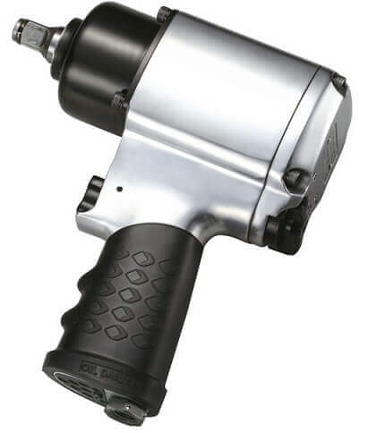 ZK-507ES - Twin Hammer Impact Wrench, for sale impact wrench,air impact wrench for sale,air impact wrench for sale Philippines,used air impact wrench for sale,buy air impact wrench,affordable impact wrench in the Philippines