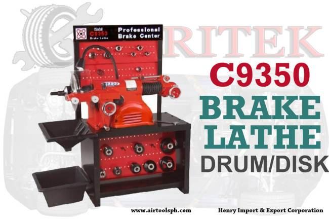 For sale brake lathe machine in Philippines brakelathe