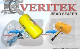 for-sale-bead-seater-for-tubeless-tire-in-the-philippines-davao-cebu-manila-caloocan