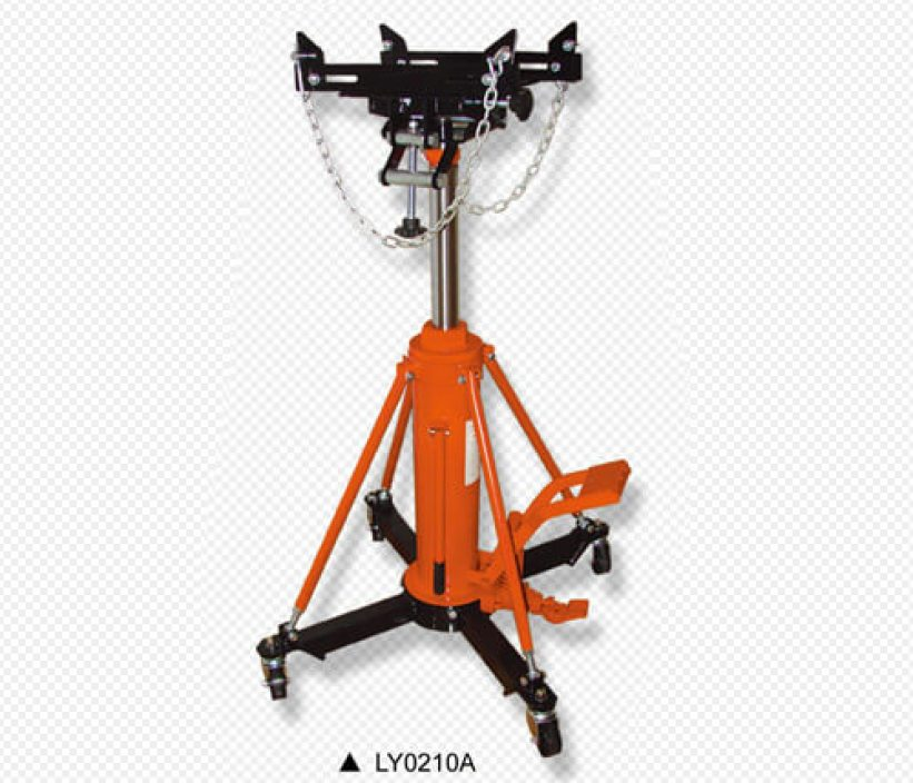 LY0210A-TRANSMISSION JACK-For sale transmission jack in the philippines -main