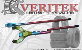 for-sale-tubeless-tire-removal-tool-in-philippines-davao-cebu-tacloban-bacolod