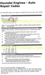 Honda-mitsubishi-nissan-toyota-hundai-suzuki-kia-obd manual diagnostic guide