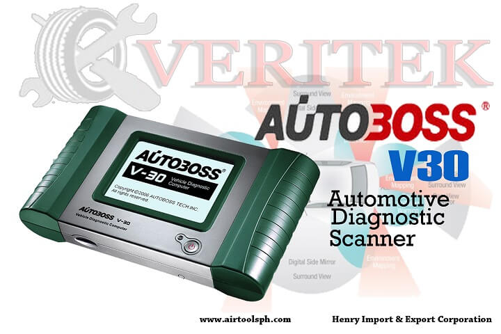 for-sale-autoboss-v30-obd-scanner-machine-in-the-philippines
