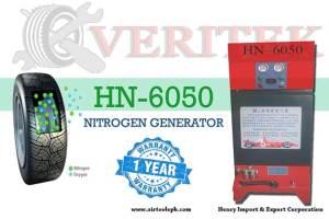 hn-6050-nitrogen-generator for sale in Philippines