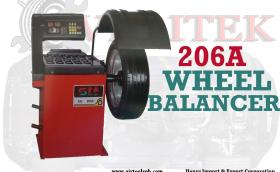 for sale wheel-balancer in Philippines