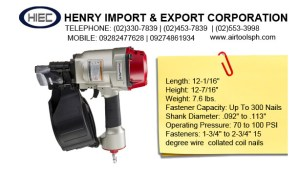 for-sale-coil-nailer-pn70-in-philippines-www