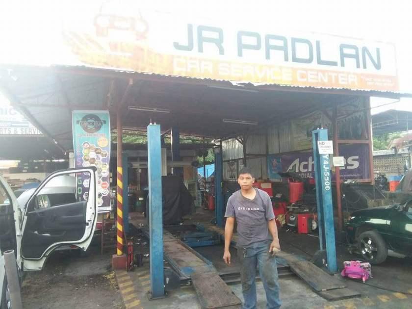 JR Padlan Auto Rapair shop under chasis repair,JR Padlan Auto Rapair shop wheel alignment,JR Padlan Auto Rapair shop parts,JR Padlan Auto Rapair shop tires changing,JR Padlan Auto Rapair shop wheel balancing,JR Padlan Auto Rapair shop Engine Diagnostic,JR Padlan Auto Rapair shop Transmission repair,JR Padlan Auto Rapair shop camber correction,JR Padlan Auto Rapair shop caster adjustment,JR Padlan Auto Rapair shop toe alignment,JR Padlan Auto Rapair shop for sale tires,JR Padlan Auto Rapair shop for sale rims