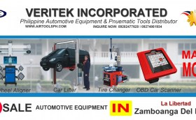 El Paraiso,La Union,La Victoria,Mauswagon,Mercedes,New Argao,New Bataan,New Carcar,Poblacion,San Jose,Santa Catalina,Santa Cruz,Singaran,Air Drill,Air Hammer,Air Impact Wrench,Air Staplers,Automotive Diagnostic Scanner,Bead Seater,Brake Lathe,Car Lifter,City Products,Coil Nailer,Engine Crane,Flexitank,Freon Recovery,Hydraulic Press,Jack Stand,Manual Tire Mounting Tool,Nitrogen Generator,Our Client,Spray Gun,Spring Compressor,Tire Changer,Tool Caddy,Transmission Fluid Exchanger,Transmission Jack,Truck Tire Changer,Wheel Aligner,Wheel Balancing Machine,Zamboanga del Sur,Aurora,Bayog,Dimataling,Dinas,Dumalinao,Dumingag,Guipos,Josefina,Kumalarang,Labangan,Lakewood,Lapuyan,Mahayag,Margosatubig,Midsalip,Molave,Pagadian,Pitogo,Ramon Magsaysay (Liargo),San Miguel,San Pablo,Sominot (Don Mariano Marcos),Tabina,Tambulig,Tigbao,Tukuran,Vincenzo A. Sagun,Zamboanga City,Alicia,Buug,Diplahan,Imelda,Ipil,Kabasalan,Mabuhay,Malangas,Naga,Olutanga,Payao,Roseller Lim,Siay,Talusan,Titay,Tungawan,For sale Automotive Equipment and in Naga Zambonga Sibugay-Car lifter-tire changer-wheel aligner-scanner-engine-car,For sale Automotive Equipment and in Olutanga Zambonga Sibugay-Car lifter-tire changer-wheel aligner-scanner-engine-car,For sale Automotive Equipment and in Payao Zambonga Sibugay-Car lifter-tire changer-wheel aligner-scanner-engine-car,For sale Automotive Equipment and in Roseller Lim Zambonga Sibugay-Car lifter-tire changer-wheel aligner-scanner-engine-car,For sale Automotive Equipment and in Siay Zambonga Sibugay-Car lifter-tire changer-wheel aligner-scanner-engine-car,For sale Automotive Equipment and in Talusan Zambonga Sibugay-Car lifter-tire changer-wheel aligner-scanner-engine-car,For sale Automotive Equipment and in Titay Zambonga Sibugay-Car lifter-tire changer-wheel aligner-scanner-engine-car,For sale Automotive Equipment and in Tungawan Zambonga Sibugay-Car lifter-tire changer-wheel aligner-scanner-engine-car,For sale Automotive Equipment in Bayog Abra,For sale Automotive Equipment in Josefina Abra,For sale Automotive Equipment in Labangan Abra,For sale Automotive Equipment in Lapuyan Zambonga Sibugay-Car lifter-tire changer-wheel aligner-scanner-engine-car,For sale Automotive Equipment in Mahayag Zambonga Sibugay-Car lifter-tire changer-wheel aligner-scanner-engine-car,For sale Automotive Equipment in Margosatubig Abra,For sale Automotive Equipment in Midsalip Abra,For sale Automotive Equipment in San Miguel Zambonga Sibugay-Car lifter-tire changer-wheel aligner-scanner-engine-car,For sale Automotive Equipment in San Pablo Zambonga Sibugay-Car lifter-tire changer-wheel aligner-scanner-engine-car,For sale Automotive Equipment in Sominot Zambonga Sibugay-Car lifter-tire changer-wheel aligner-scanner-engine-car,For sale Automotive Equipment in Tambulig Abra,For sale Automotive Equipment in Tigbao Abra,For sale Automotive Equipment in Tukuran Zambonga Sibugay-Car lifter-tire changer-wheel aligner-scanner-engine-car,For sale Automotive Equipment in Vincenzo A. Sagun Abra,For sale Automotive Equipment in Zamboanga City Zambonga Sibugay-Car lifter-tire changer-wheel aligner-scanner-engine-car,For sale Automotive Equipment inTabina Zambonga Sibugay-Car lifter-tire changer-wheel aligner-scanner-engine-car,Automotive Equipment Distributor in Zamboanga Del Norte,Alegria,Diangas,Diculom,Guimotan,Kauswagan,Kilalaban,Linay,Lumay,Malinao,Mamad,Mamawan,Milidan,Nonoyan,Poblacion,San Jose,Tamao,Tan-awan,Automotive Equipment Distributor in Baliguian Zamboanga Del Norte,Automotive Equipment Distributor in Dapitan Zamboanga Del Norte,Automotive Equipment Distributor in Godod Zamboanga Del Norte,Automotive Equipment Distributor in Gutalac Zamboanga Del Norte,Automotive Equipment Distributor in Jose Dalman Zamboanga Del Norte,Automotive Equipment Distributor in Kalawit Zamboanga Del Norte,Automotive Equipment Distributor in La Libertad Zamboanga Del Norte,