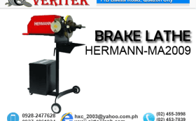 bRAKE lathe hermann-ma2009 for sale in Philippines,For sale Brake lathe in BACOLOD,For sale Brake lathe in BAGO,For sale Brake lathe in BAIS,For sale Brake lathe in BAYAWAN,For sale Brake lathe in CADIZ,For sale Brake lathe in CALBAYOG,For sale Brake lathe in CANLAON,For sale Brake lathe in CEBU,For sale Brake lathe in DANAO,For sale Brake lathe in DUMAGUETE,For sale Brake lathe in ESCALANTE,For sale Brake lathe in HIMAMAYLAN,For sale Brake lathe in ILOILO,For sale Brake lathe in KABANKALAN,For sale Brake lathe in LA CARLOTA,For sale Brake lathe in LAPU-LAPU,For sale Brake lathe in MAASIN,For sale Brake lathe in MANDAUE,For sale Brake lathe in ORMOC,For sale Brake lathe in PASSI,For sale Brake lathe in ROXAS,For sale Brake lathe in SAGAY,For sale Brake lathe in SAN CARLOS,For sale Brake lathe in SILAY,For sale Brake lathe in SIPALAY,For sale Brake lathe in TACLOBAN,For sale Brake lathe in TAGBILARAN,For sale Brake lathe in TALISAY,For sale Brake lathe in TALISAY,For sale Brake lathe in TANJAY,For sale Brake lathe in TOLEDO,For sale Brake lathe in VICTORIAS