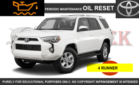 Toyota 4Runner 1990 DIY Oil Reset Guide,Toyota 4Runner 1991 DIY Oil Reset Guide,Toyota 4Runner 1992 DIY Oil Reset Guide,Toyota 4Runner 1993 DIY Oil Reset Guide,Toyota 4Runner 1994 DIY Oil Reset Guide,Toyota 4Runner 1995 DIY Oil Reset Guide,Toyota 4Runner 1996 DIY Oil Reset Guide,Toyota 4Runner 1997 DIY Oil Reset Guide,Toyota 4Runner 1998 DIY Oil Reset Guide,Toyota 4Runner 1999 DIY Oil Reset Guide,Toyota 4Runner 2000 DIY Oil Reset Guide,Toyota 4Runner 2001 DIY Oil Reset Guide,Toyota 4Runner 2002 DIY Oil Reset Guide,Toyota 4Runner 2003 DIY Oil Reset Guide,Toyota 4Runner 2004 DIY Oil Reset Guide,Toyota 4Runner 2005 DIY Oil Reset Guide,Toyota 4Runner 2006 DIY Oil Reset Guide,Toyota 4Runner 2007 DIY Oil Reset Guide,Toyota 4Runner 2008 DIY Oil Reset Guide,Toyota 4Runner 2009 DIY Oil Reset Guide,Toyota 4Runner 2010 DIY Oil Reset Guide,Toyota 4Runner 2011 DIY Oil Reset Guide,Toyota 4Runner 2012 DIY Oil Reset Guide,Toyota 4Runner 2013 DIY Oil Reset Guide,Toyota 4Runner 2014 DIY Oil Reset Guide,Toyota 4Runner 2015 DIY Oil Reset Guide,Toyota 4Runner 2016 DIY Oil Reset Guide,Toyota 4Runner 2017 DIY Oil Reset Guide