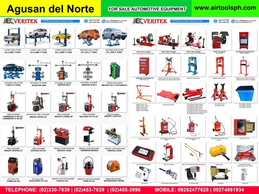 For sale wheel aligner and wheel alignment machine in Butuan Agusan del Norte,For sale wheel aligner and wheel alignment machine in Cabadbaran Agusan del Norte,For sale wheel aligner and wheel alignment machine in Carmen Agusan del Norte,For sale wheel aligner and wheel alignment machine in Jabonga Agusan del Norte,For sale wheel aligner and wheel alignment machine in Kitcharao Agusan del Norte,For sale wheel aligner and wheel alignment machine in Las Nieves Agusan del Norte,For sale wheel aligner and wheel alignment machine in Magallanes Agusan del Norte,For sale wheel aligner and wheel alignment machine in Nasipit Agusan del Norte,For sale wheel aligner and wheel alignment machine in Remedios T. Romualdez Agusan del Norte,For sale wheel aligner and wheel alignment machine in Santiago Agusan del Norte,For sale wheel aligner and wheel alignment machine in Tubay Agusan del Norte