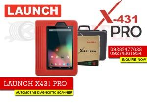 Launch x431 pro,Autel scanner,g-scanner scanner,universal scanner,foxwell scanner,Launch X-431 Pro - Universal Automotive Scanner