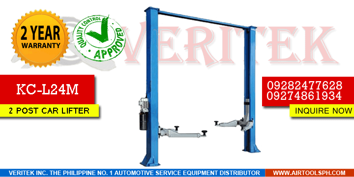 D:\618 TIRE CHANGER\SERAPHIC\AIRTOOLS FEATURE IMAGE\car lifter