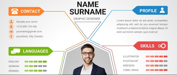 Use this advice to make your r. How To Make Resume Stand Out 4 Simple Ways Airtract
