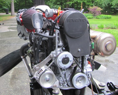 small resolution of the engine is 16 valves full injection with double ignition coil pack and denso computerised injection and ignition control system