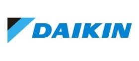 280x124-brands-daikin