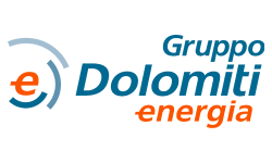 Gruppo Dolomiti