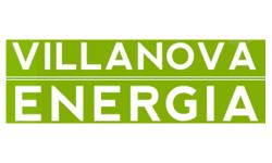 Villanova Energia