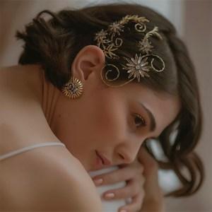 set bridal modelo susie