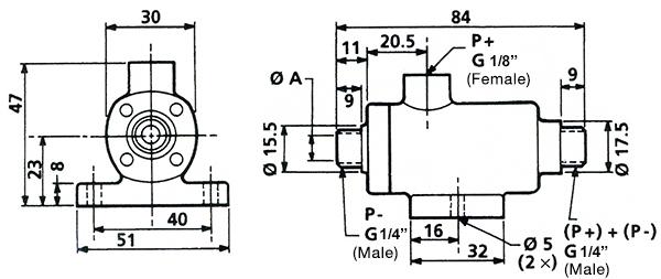 Air Operated Vacuum Generators: Air-Vac Engineering