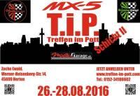 2016 Treffen Touren und Termine mit dem Mazda MX5 - Mazda ...