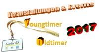 Veranstaltungen 2017 Oldtimer- und Youngtimertreffen ...