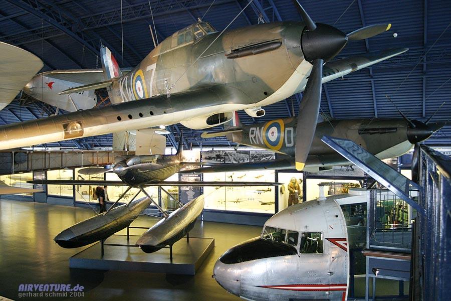 History Verblffendes Aus Der Geschichte Der Luftfahrt