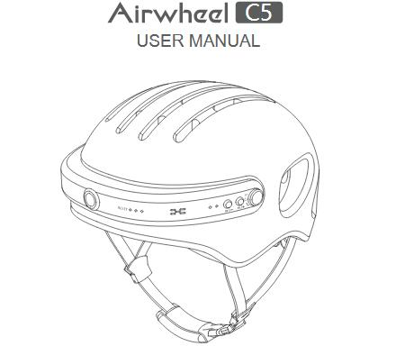 News Center: Learn More About Airwheel Electric Unicycle