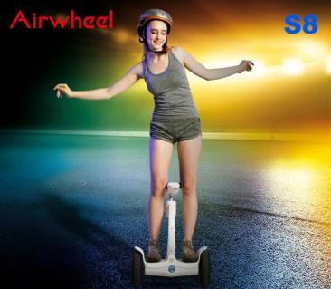 airwheel-S8-17