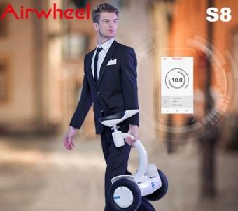 Airwheel-S8-7